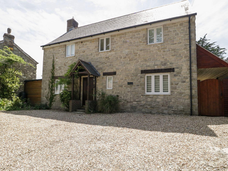 Cobweb Cottage - Dorset - 1025303 - photo 1