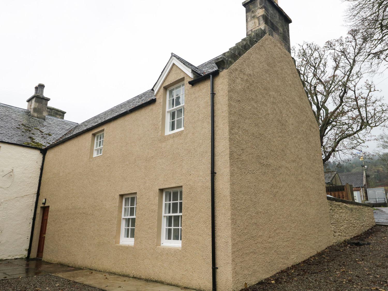 Tartan - Scottish Highlands - 1025399 - photo 1