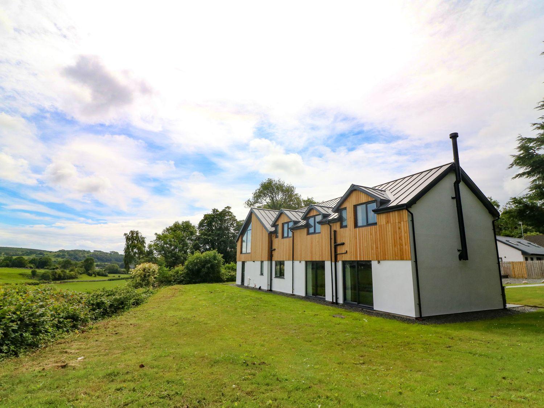 Low Wood House - Lake District - 1025642 - photo 1