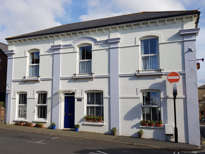 Lancaster House - Isle of Wight & Hampshire - 1025715 - photo 1
