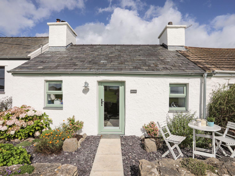 Minnehaha - Anglesey - 1025821 - photo 1
