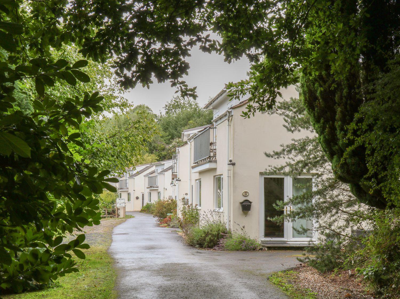 7 Forest Park Lodge - Devon - 1026040 - photo 1