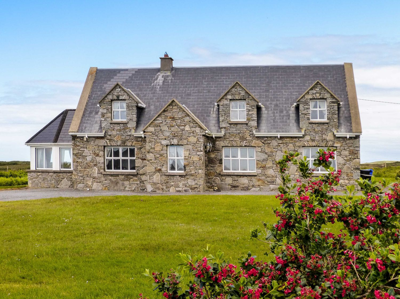 Realt na Maidne, County Galway