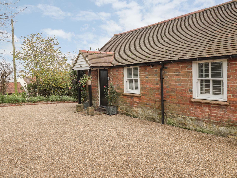 Stables Cottage - Kent & Sussex - 1026426 - photo 1