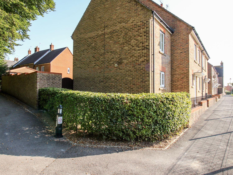 Beech Tree Cottage - Dorset - 1026443 - photo 1