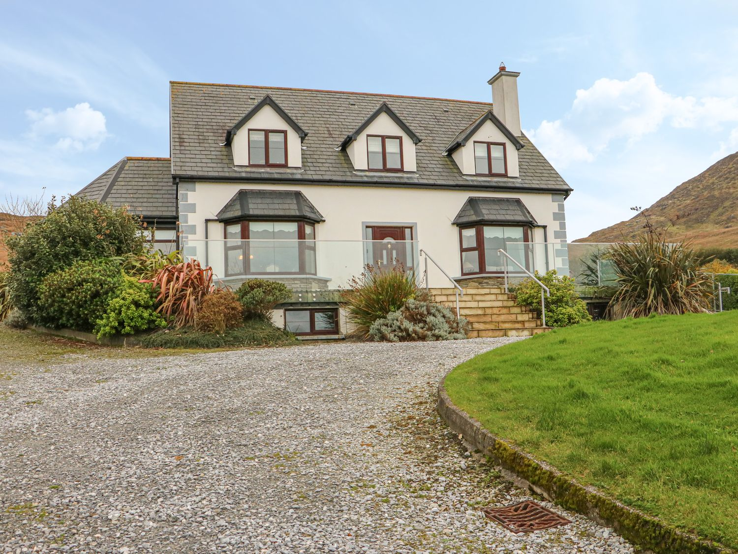 Starbay House - Kinsale & County Cork - 1026808 - photo 1