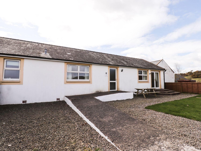 Hereford Cottage - Scottish Lowlands - 1026872 - photo 1