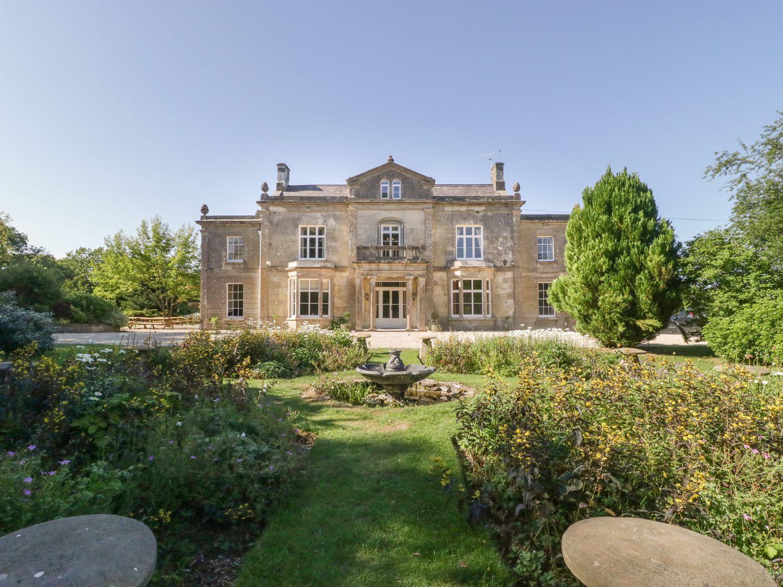 Milton Manor - Dorset - 1026929 - photo 1