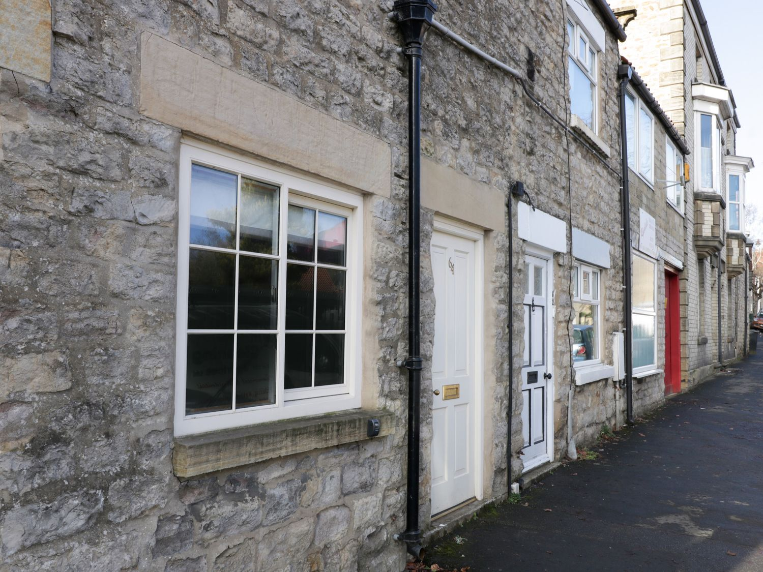 Ted's Cottage - Whitby & North Yorkshire - 1026961 - photo 1