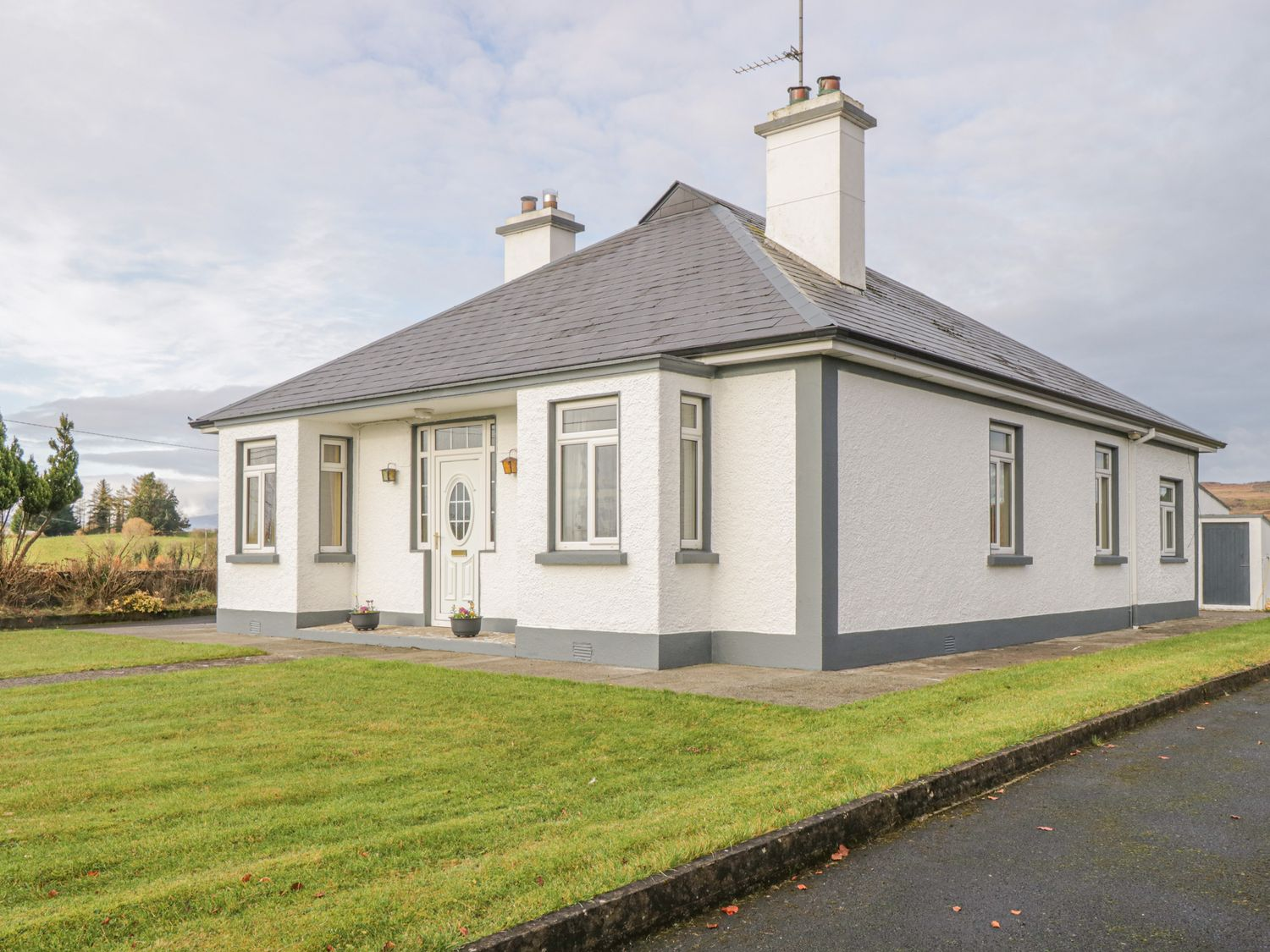Lime Tree Cottage - Westport & County Mayo - 1026969 - photo 1