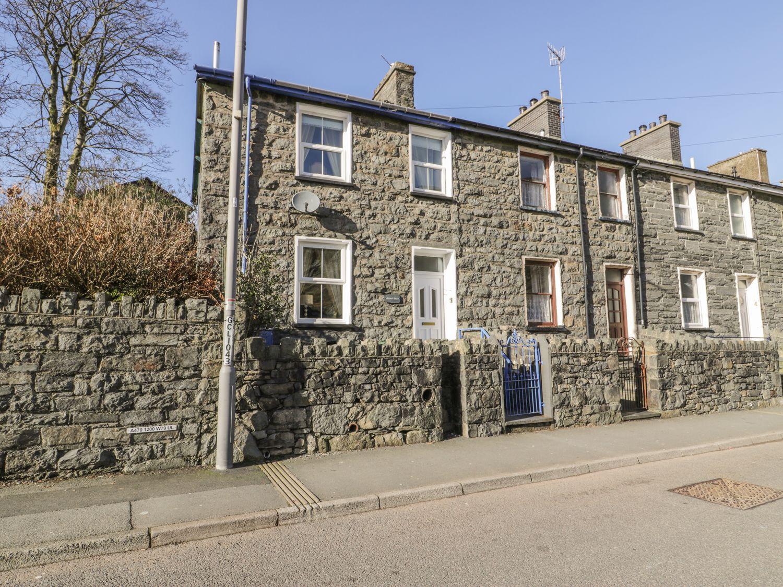 Manod View - North Wales - 1027175 - photo 1