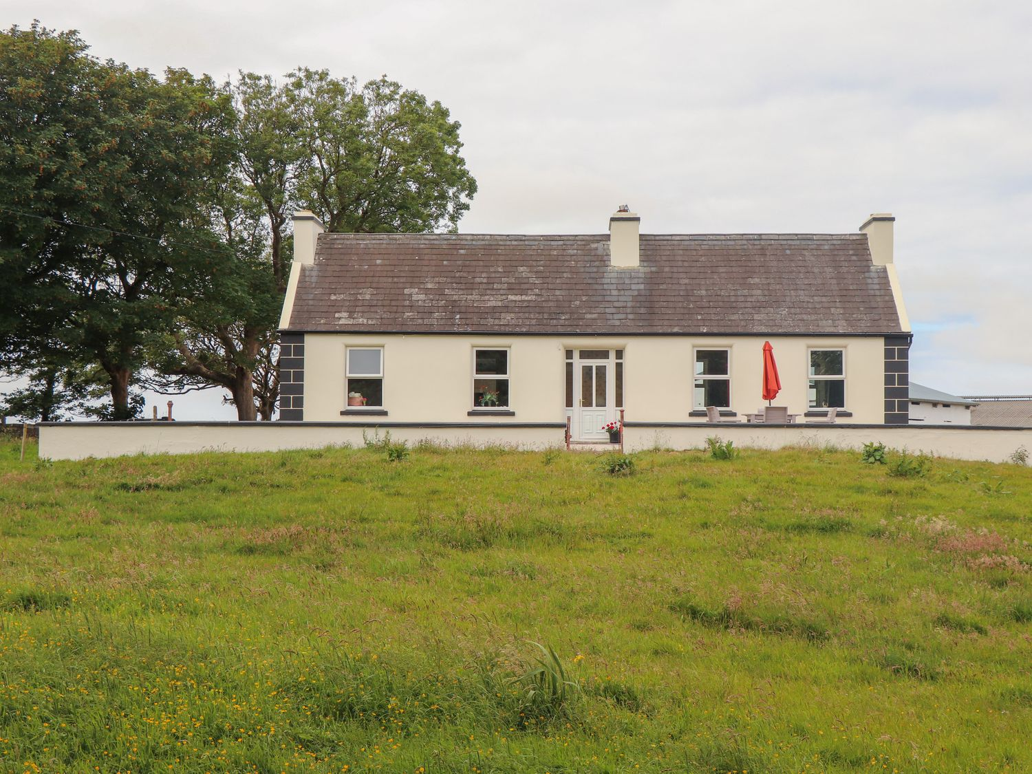 Newtown East - County Clare - 1027276 - photo 1