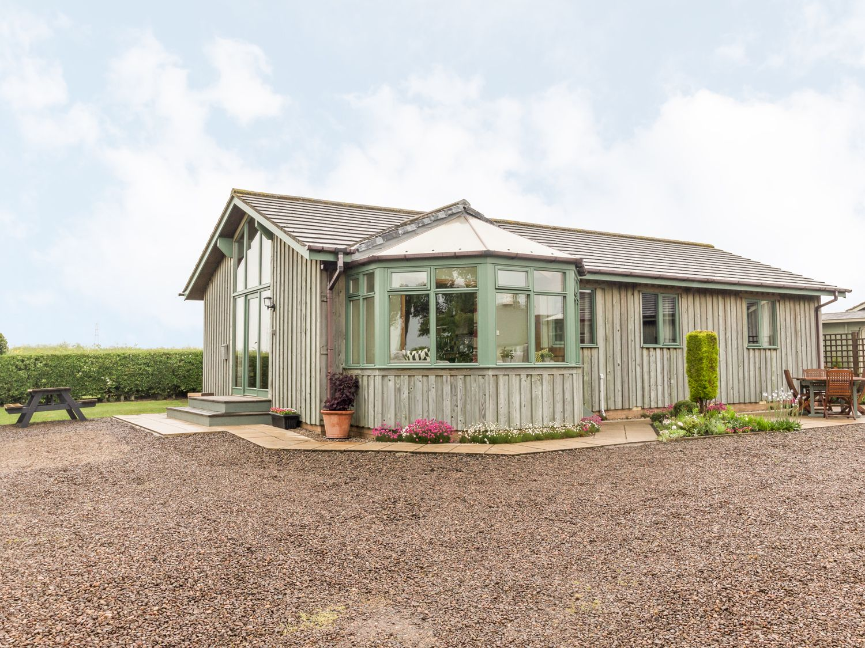 Miramar Lodge - Northumberland - 1030 - photo 1