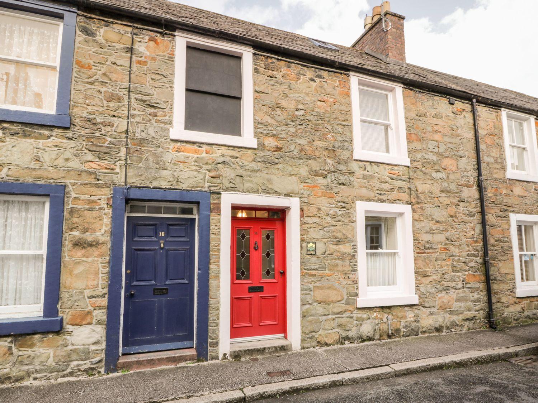 14 Union Street - Scottish Lowlands - 1030987 - photo 1