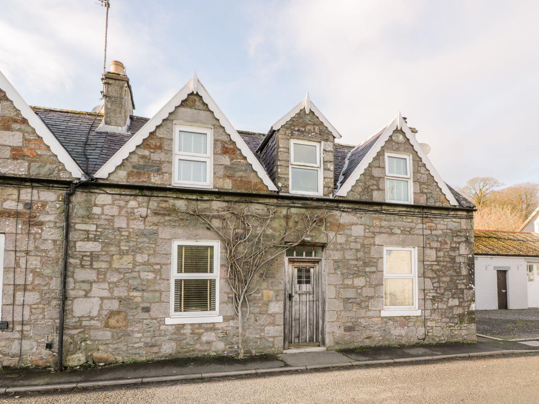 Hillview Cottage - Scottish Lowlands - 1033575 - photo 1