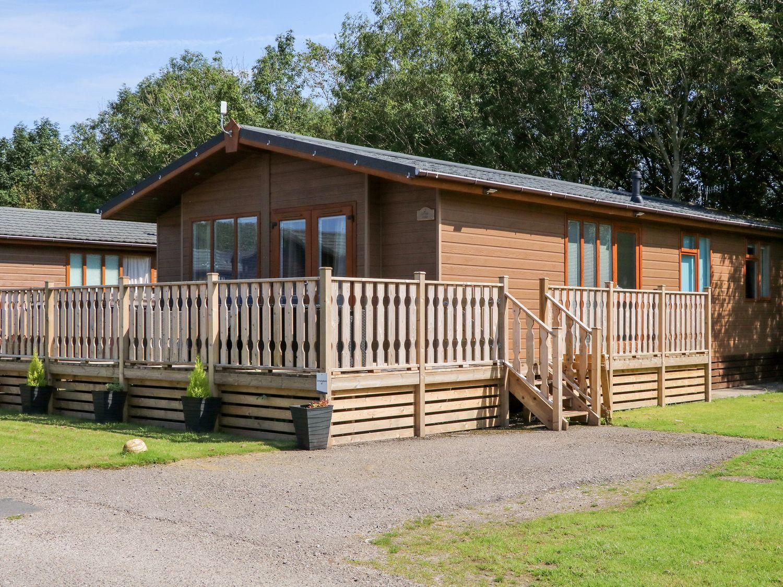 Gerrida Lodge - Lake District - 1033848 - photo 1