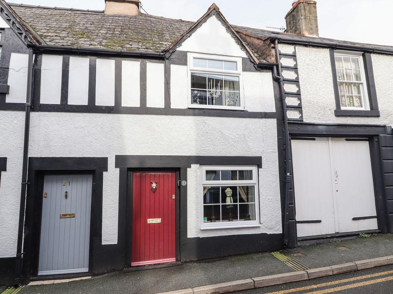23 Church Street - North Wales - 1034059 - photo 1