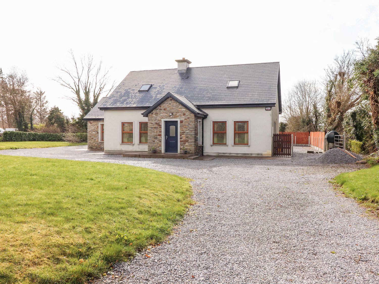 Urrohogal Cottage - County Kerry - 1034096 - photo 1
