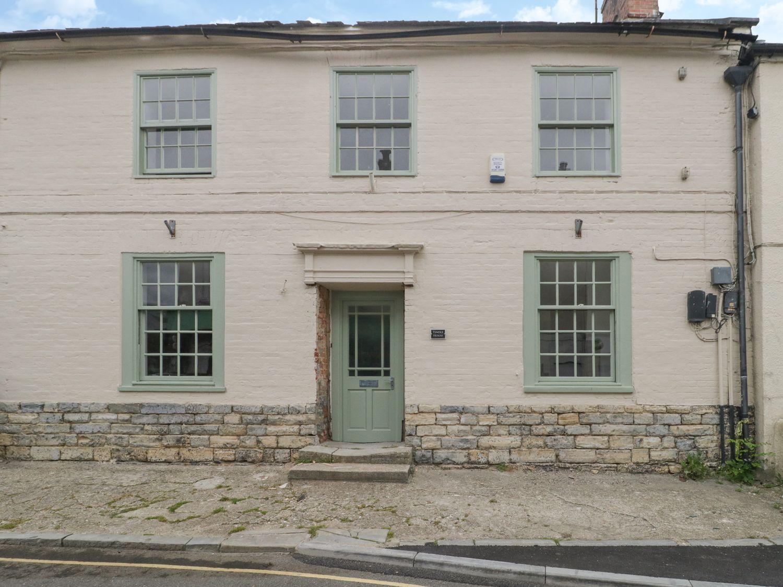 Tindle House - Devon - 1034127 - photo 1