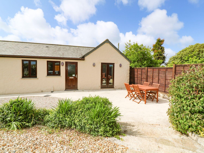 Bluebell Barn - Cornwall - 1034324 - photo 1