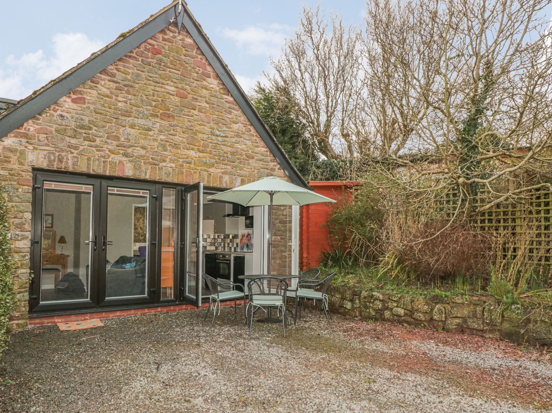 Trecilla House Annex - Herefordshire - 1034593 - photo 1
