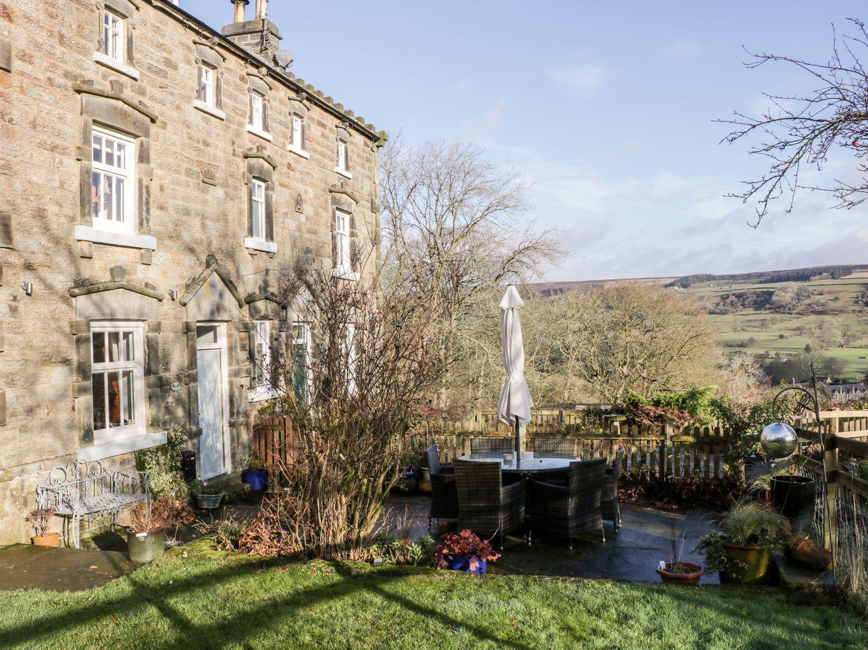 2 Primrose Villas - Whitby & North Yorkshire - 1034768 - photo 1