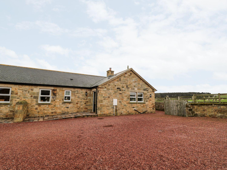 Pasture View - Northumberland - 1034912 - photo 1