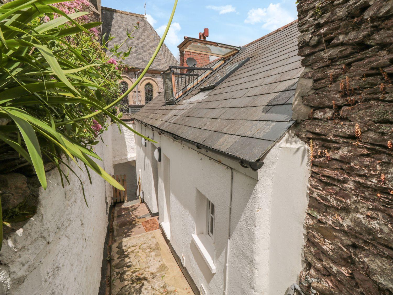 Gallery 34 - Devon - 1035083 - photo 1