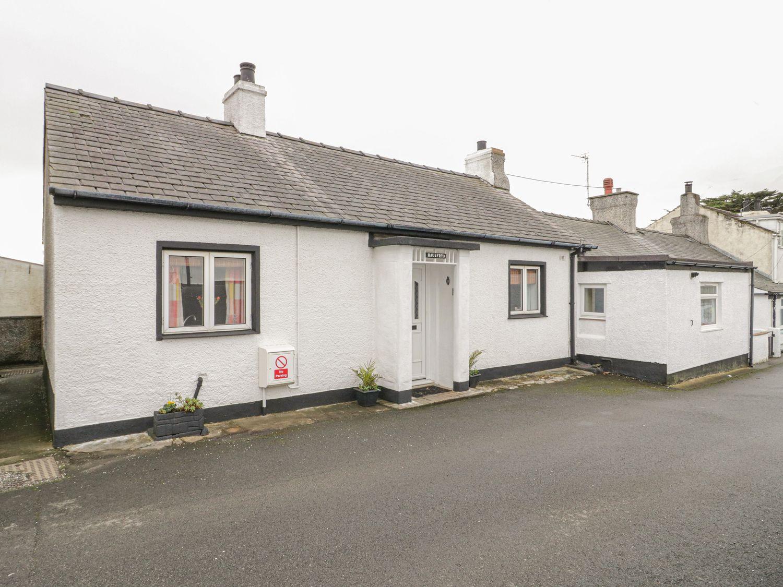 Haulfryn - Anglesey - 1035217 - photo 1