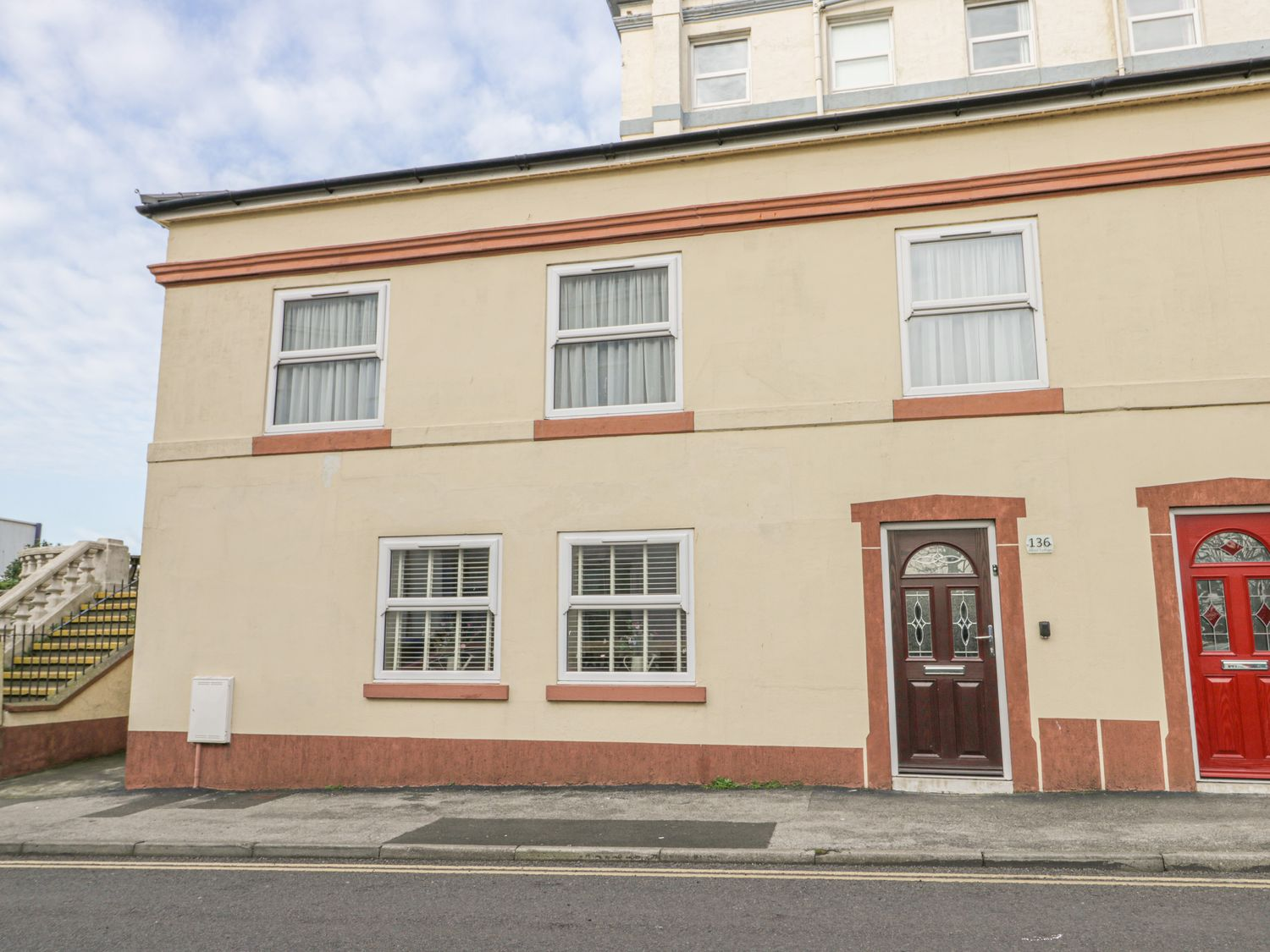 136 Castle Road - Whitby & North Yorkshire - 1035280 - photo 1