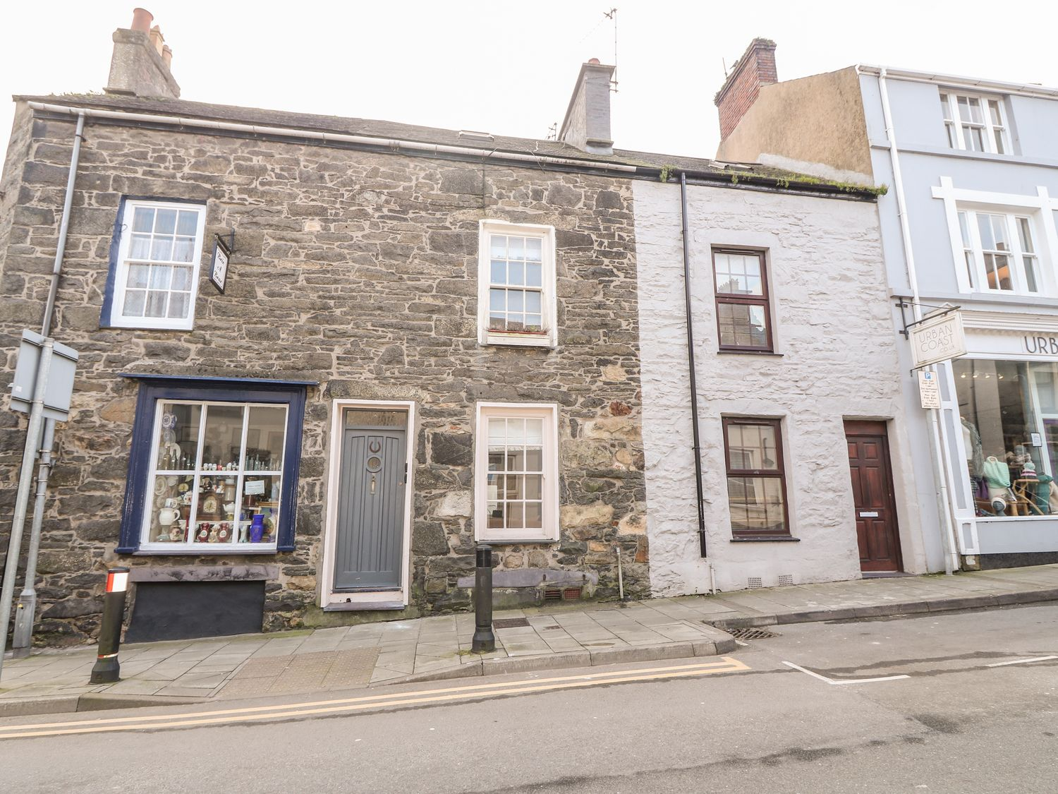 20 High Street - North Wales - 1035290 - photo 1