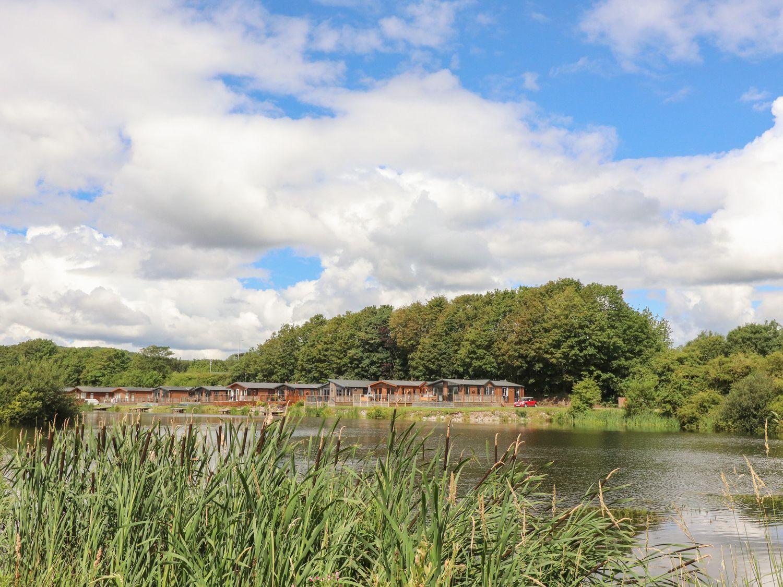 Mereside - Lake District - 1035318 - photo 1
