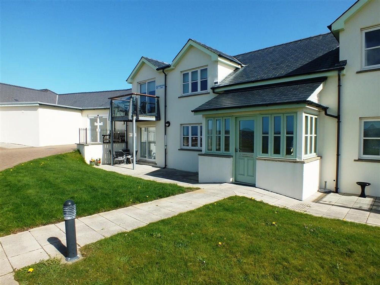 The Ben Hogan Suite - South Wales - 1035655 - photo 1