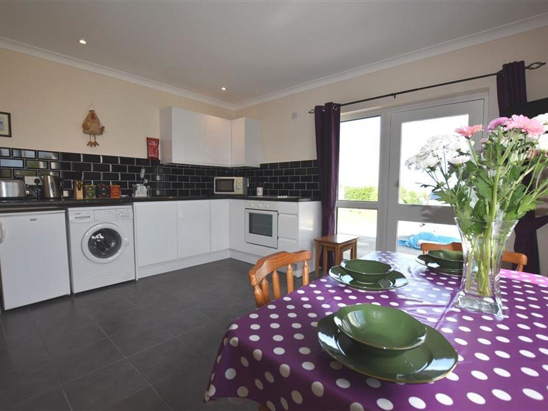 Llainfawr Cottage Apartment - South Wales - 1035733 - photo 1