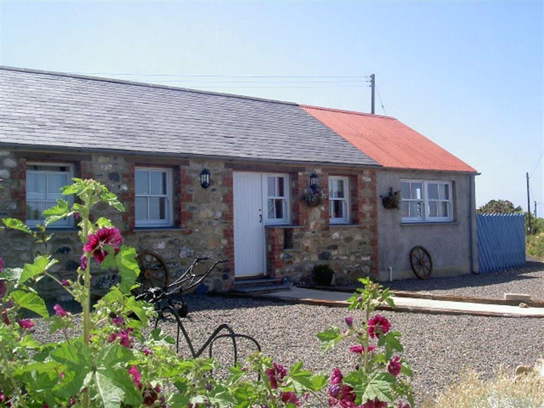Casa Mia - South Wales - 1036252 - photo 1
