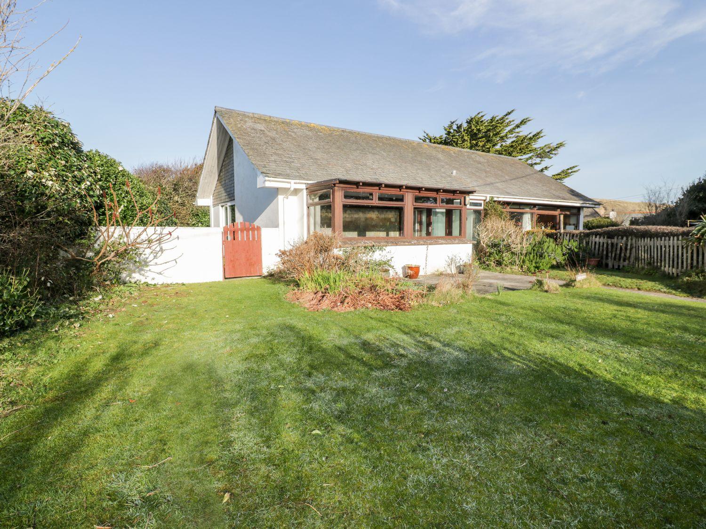 Porth Raylen - Cornwall - 1036588 - photo 1