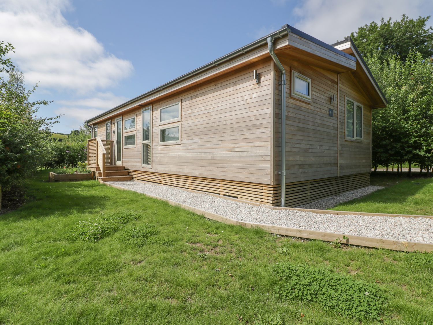 2 Valley View - Cornwall - 1037028 - photo 1