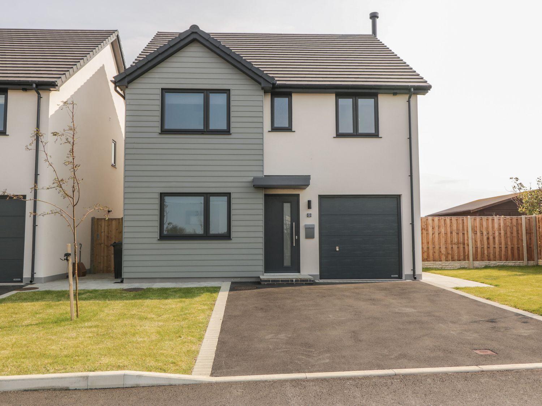 9 Gwel-yr-Wyddfa - Anglesey - 1037116 - photo 1