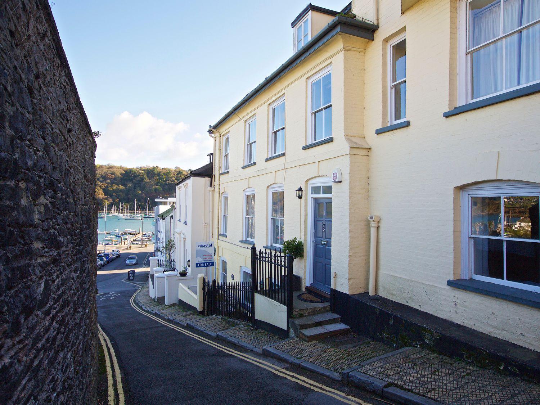 11 Ridge Hill - Devon - 1037380 - photo 1