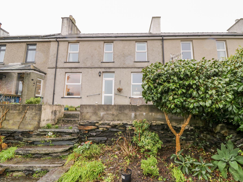 Maes Y Llan - North Wales - 1037461 - photo 1