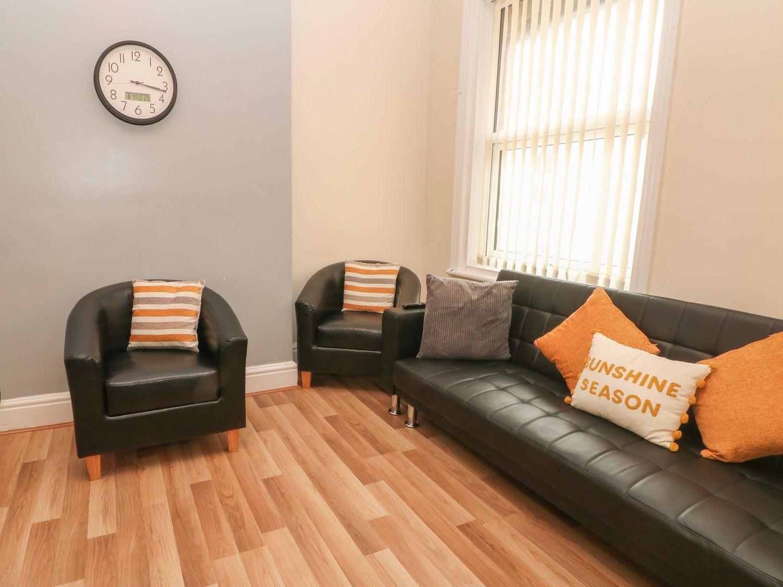 North Shore Apartment - Lake District - 1037532 - photo 1