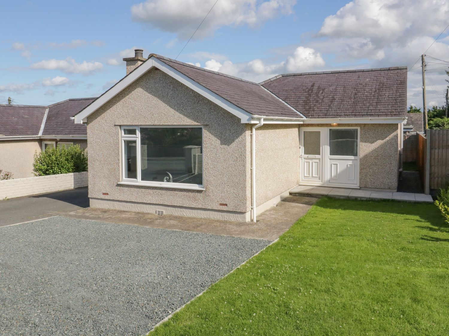 2 Bay View Road - Anglesey - 1037743 - photo 1