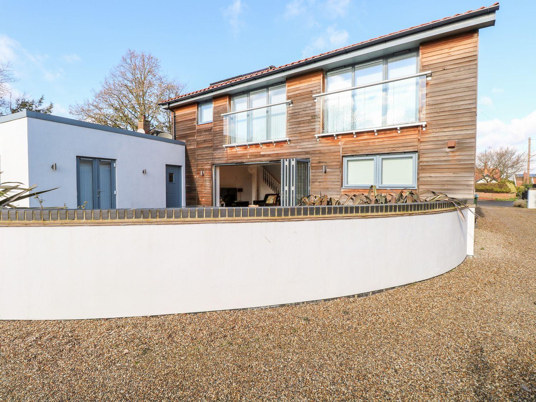 Tenison House - Norfolk - 1038499 - photo 1