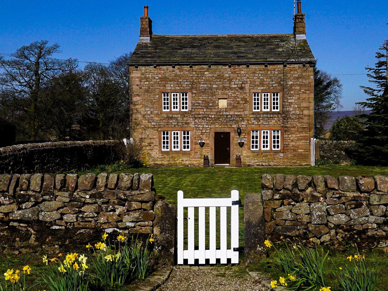 Marl Hill House - Lake District - 1038552 - photo 1