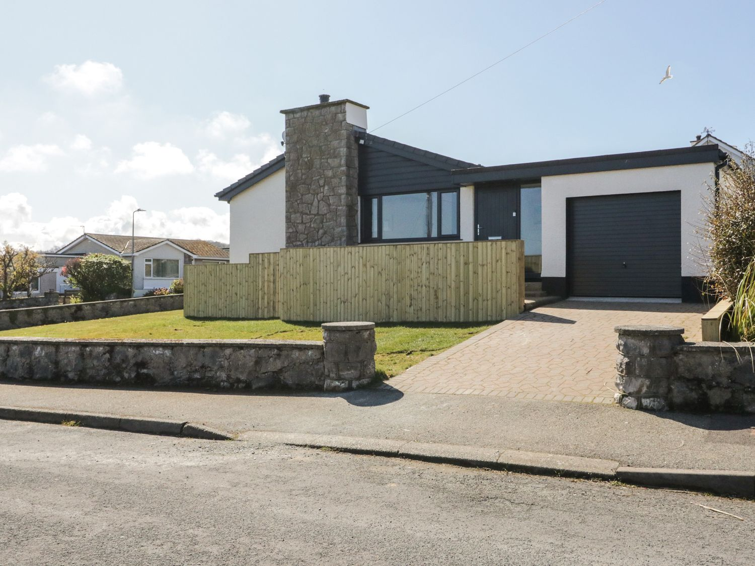 11A Lon Twrcelyn - Anglesey - 1038655 - photo 1