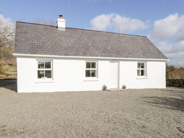 Tigh Mhicheal Phaidin - Shancroagh & County Galway - 1038677 - photo 1