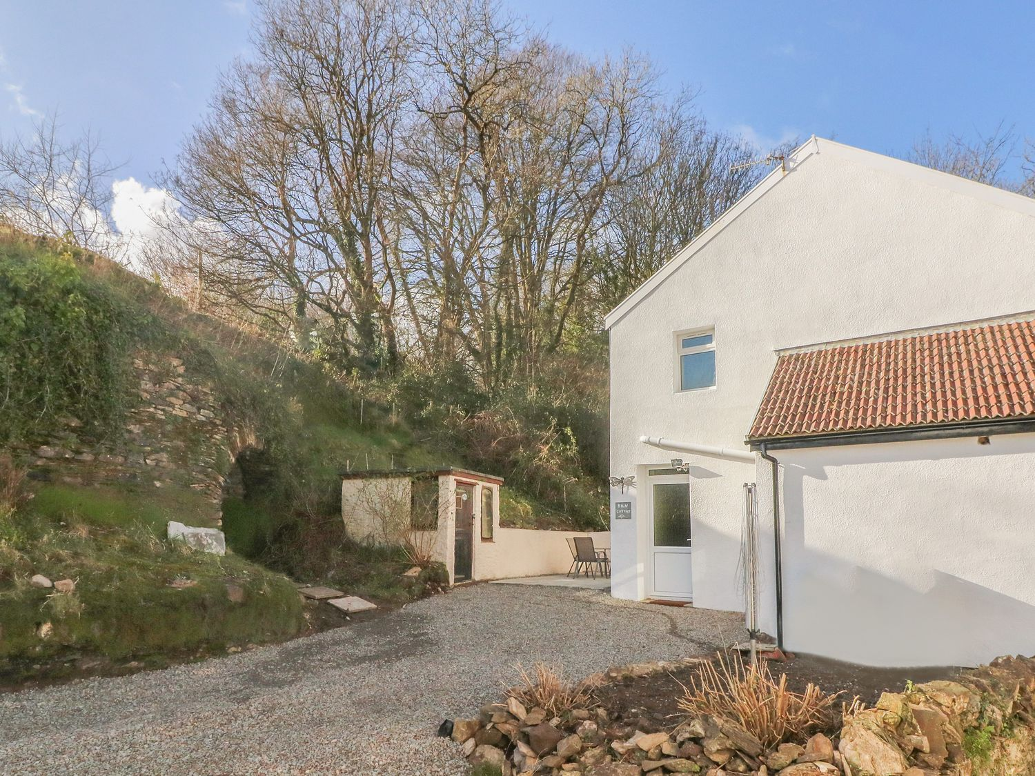 Kiln Cottage - Devon - 1039002 - photo 1