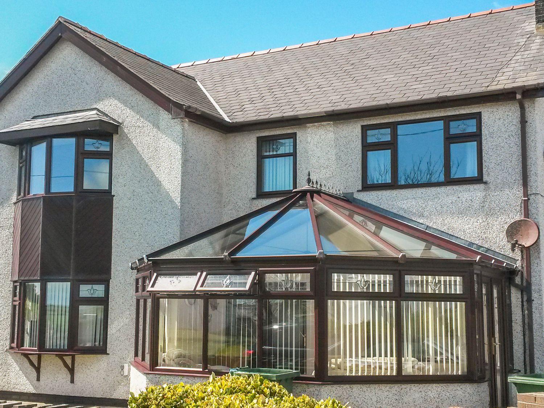 Rhiangwyn - Anglesey - 1039023 - photo 1