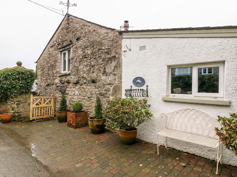 St. Sundays Cottage - Lake District - 1039144 - photo 1