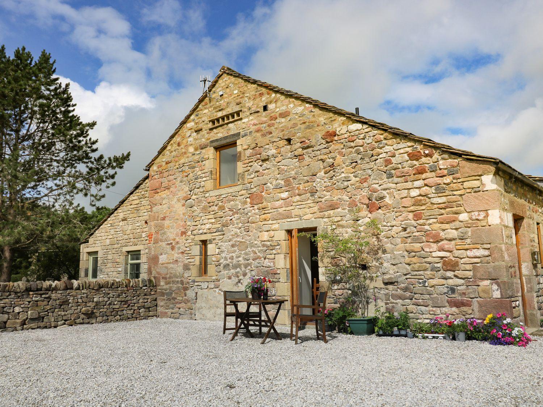 Foxstones Cottage - Yorkshire Dales - 1039185 - photo 1